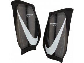 Chrániče Nike PRTGA GRD Sp2166 061