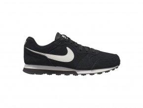 Pánská obuv Nike MD Runner 2 AQ9211 004