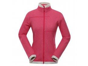 Dámský svetr Alpine pro Hoba LPLP068450