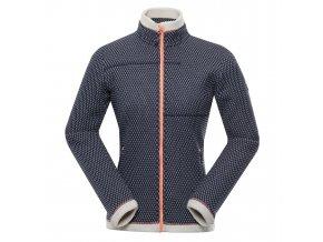 Dámský svetr Alpine pro Hoba LPLP068602