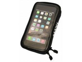 Držák mobilu MAX1 Flash