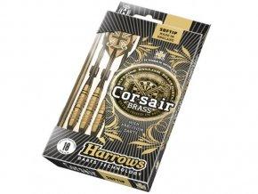 1854 567009c173b210834eded71d corsair 16gk2 black softip pack
