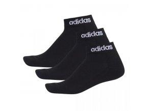 Ponožky adidas HC Ankle 3pp FJ7713