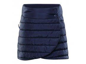 Dětská sukně Alpine pro Vonno KSKP057602