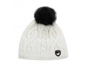 Zimní čepice Alpine pro Garbine UHAP053000