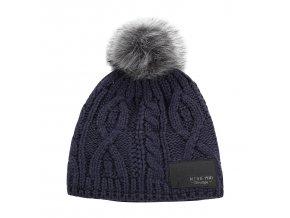 Zimní čepice Alpine pro Garbine UHAP053602