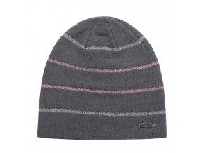 Zimní čepice Alpine pro Abene 2 UHAP072407