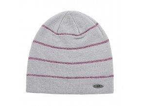 Zimní čepice Alpine pro Abene 2 UHAP072450