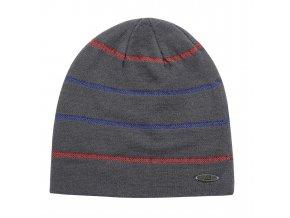 Zimní čepice Alpine pro Abene 2 UHAP072682