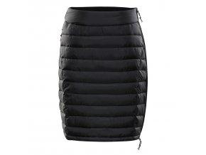 Dámská sukně Alpine pro Bena LSKP183990