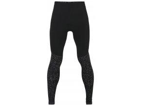Pánské spodní kalhoty Alpine pro Krios 4 MUNP049769