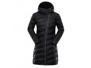 Dámský kabát Alpine pro Omega 3 LCTP102990 nadměrná velikost