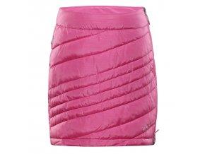 Dámská sukně Alpine pro Trinity 6 LSKP182407