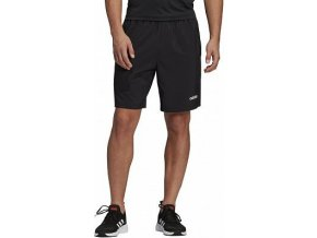 adidas D2M Cool Short black DW9568