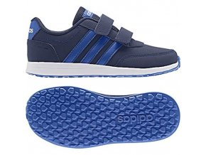 Adidas VS SWITCH 2 CMF C EG5139 Dark blue