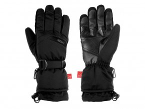 120329 1 relax lyzarske rukavice frontier rr20a
