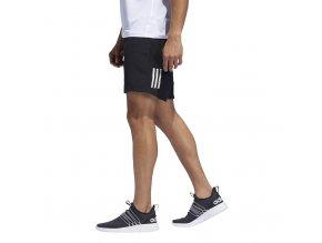 adidas Own the run sho black  Dx9701