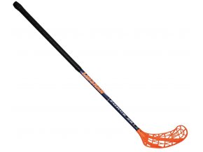 hs sport ljusnan orange 95cm 0