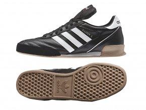 Adidas Kaiser Goal 11 677358