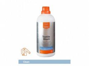 Prací přípravek Feldten Textile wash 500 ml