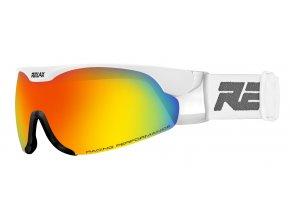 Lyžařské brýle Relax Cross  HTG34N