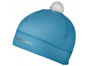 Alpine pro Polly 2 KHAK027622