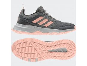 adidas Rockadia trail 3.0 EG2523