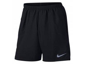 Nike FLX ChllGR 7 Pánské šortky  856838