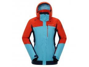 Alpine pro Sardara 3 LJCP352344