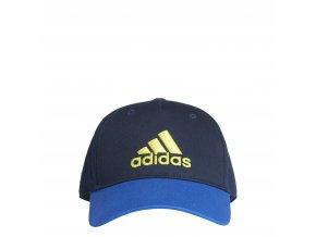 adidas fn0998 K GRAPHIC CAP CONAVY/BLUE/SHOYEL