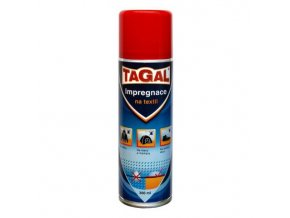 impregnace tagal 300 ml 675546