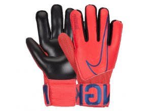 Nike Jr. Match Goalkeeper Kids GS3883 644