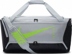 Nike Brasilia Training Duffel BA6177 028