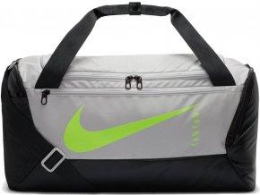 Nike Brasilia Training Duffel  BA6178 028