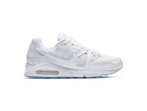 Nike Air Max Command 629993 112 bílá