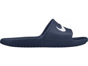Nike Kawa Shower Slide M 2187407 00 109726kawadite