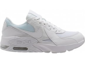NIKE AIR MAX EXCEE (GS) CD6894 100