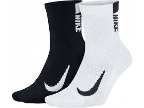 Nike Multiplier Running ankle SX7556 906