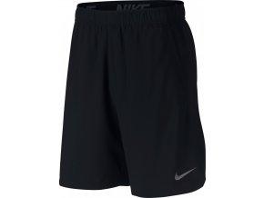Nike M Woven 2.0 927526 010 černá