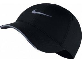 Nike Featherlight run AR2028 010 černá