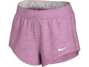 Nike W Dri-FIT Training short CJ2299 693