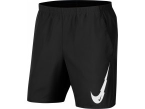 NIKE M NK RUN SHORT 7IN WR BF CK0459-010