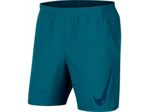 NIKE M NK RUN SHORT 7IN WR BF CK0459-379