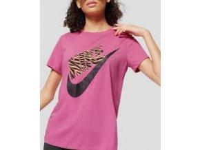 Nike W NSW TEE PREP FUTURA 1 CK4361 691