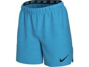 Nike M Woven 2.0 927526 446 modrá