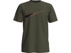 Nike M Dri-FIT Legend CK4256 325 cargo khaki