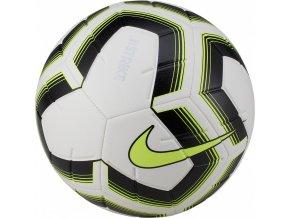 Nike STRK TEAM IMS SC3535 102
