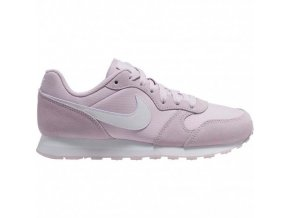 Nike MD Runner 2 BQ8271 500 iced lilac/barely grape
