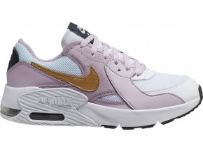 NIKE AIR MAX EXCEE  CD6894 102