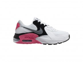 NIKE Air MAX EXCEE CD5432 100